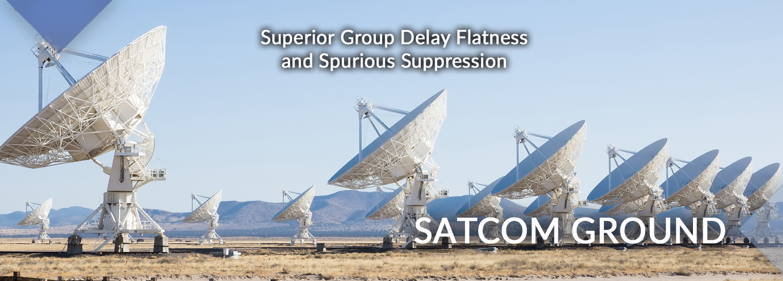 fei_slides_satcom_ground
