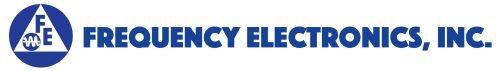 FEI_Logo